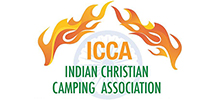 Indian Christian Camping Association
